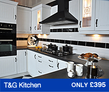 Kitchen Units Kitchen Cabinets Complete Kitchens Kitchen Design Fitted Kitchens Kitchen For Sale Uk Cheap Kitchen For Sale Uk